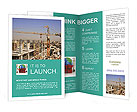 0000095538 Brochure Templates