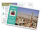 0000095538 Postcard Templates