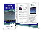 0000095540 Brochure Templates