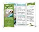 0000095541 Brochure Templates