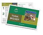 0000095542 Postcard Templates