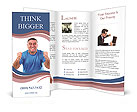 0000095544 Brochure Templates
