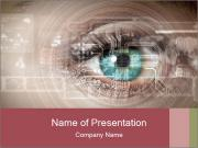 0000095546 Modèles des présentations  PowerPoint
