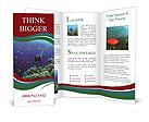 0000095547 Brochure Templates