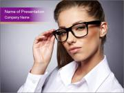 0000095554 Plantillas de Presentaciones PowerPoint