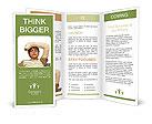 0000095556 Brochure Templates