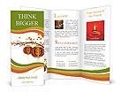 0000095557 Brochure Templates