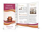 0000095562 Brochure Templates