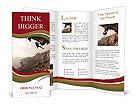 0000095563 Brochure Templates