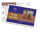 0000095564 Postcard Templates