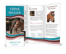 0000095568 Brochure Templates
