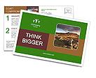 0000095569 Postcard Templates