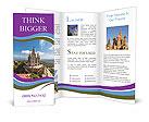 0000095574 Brochure Templates