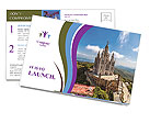 0000095574 Postcard Templates