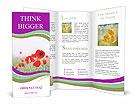 0000095576 Brochure Templates