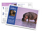 0000095579 Postcard Templates