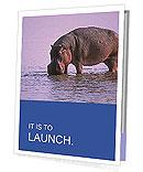 0000095579 Presentation Folder
