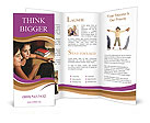 0000095580 Brochure Templates