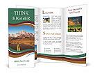 0000095581 Brochure Templates