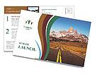 0000095581 Postcard Templates