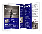 0000095582 Brochure Templates