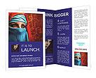 0000095583 Brochure Templates