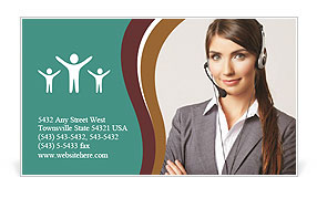 0000095584 Business Card Templates