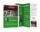 0000095586 Brochure Templates