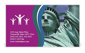0000095587 Business Card Templates