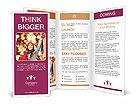 0000095589 Brochure Templates