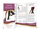 0000095590 Brochure Templates