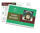 0000095593 Postcard Templates