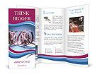 0000095595 Brochure Templates