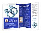 0000095597 Brochure Templates