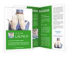 0000095598 Brochure Templates