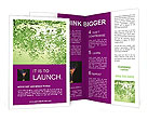 0000095599 Brochure Templates