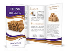 0000095601 Brochure Templates