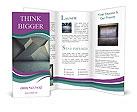 0000095602 Brochure Templates