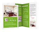 0000095603 Brochure Templates