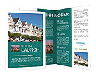 0000095604 Brochure Templates