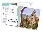 0000095605 Postcard Templates