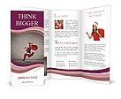 0000095606 Brochure Templates
