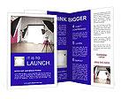 0000095609 Brochure Templates
