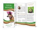 0000095610 Brochure Templates