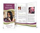 0000095611 Brochure Templates