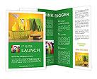 0000095614 Brochure Templates