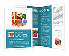 0000095618 Brochure Templates
