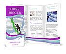 0000095619 Brochure Templates