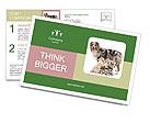 0000095621 Postcard Templates
