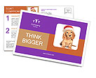 0000095622 Postcard Templates
